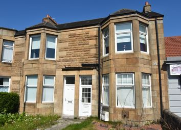 1 bed flat for sale in Holytown Road, Motherwell ML4