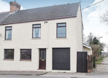 Thumbnail 5 bed property to rent in High Street, Heol Y Cyw, Bridgend