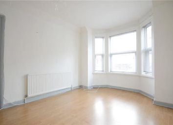 Thumbnail 1 bedroom flat for sale in Norfolk Road, Reading, Berkshire