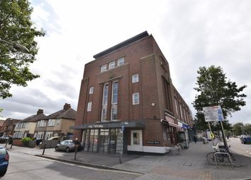 1 bed flat for sale in Holyoake Hall, 2A Holyoake Road, Oxford, Oxfordshire OX3