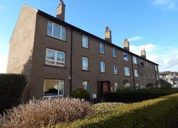 Thumbnail 3 bed flat to rent in Manor Place, Broughty Ferry, Dundee