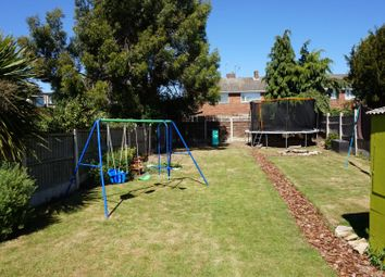 Thumbnail 3 bed semi-detached house for sale in Gildingwells Road, Worksop