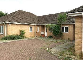 Thumbnail Office to let in Unit, 30/31, Pickwick Close, Laindon