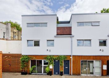 Thumbnail 2 bedroom mews house to rent in Stanford Mews, London