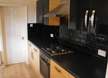 Thumbnail 2 bed terraced house to rent in Colliery Road, Kiveton Park, Sheffield