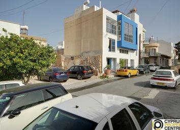 Thumbnail 3 bed town house for sale in 10 Amfritis Street, Pafos, Pafos