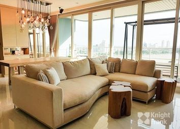 Thumbnail Apartment for sale in Watermark, 140 Sq.m., Fully Furnished.