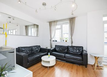 3 bed flat for sale in Trelawney Estate E9, Hackney, London,
