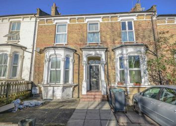 Thumbnail 3 bedroom terraced house for sale in Holmdale Terrace, London