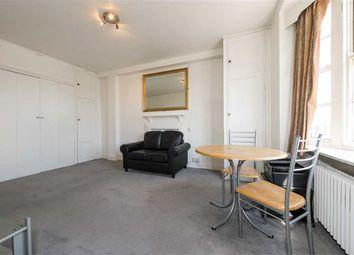 Thumbnail Studio to rent in Queensway, London