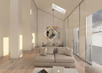 Thumbnail 1 bed apartment for sale in Spain, Madrid, Madrid City, Tetuán, Mad14303