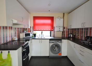 Thumbnail 3 bed terraced house to rent in Drovers Green, Droitwich