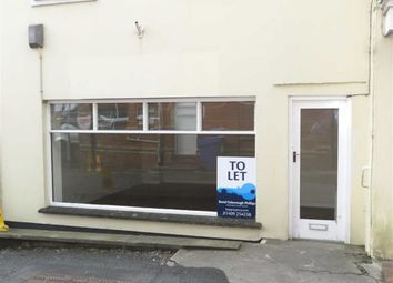 Thumbnail Property to rent in Fry Street, Holsworthy