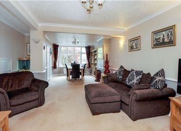 Thumbnail 3 bed semi-detached house for sale in Longlands Avenue, Coulsdon, Surrey