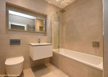 Apartment 1 Strathmore Place Annexe, Chelsea Heights, Brincliffe Hill, Sheffield S11