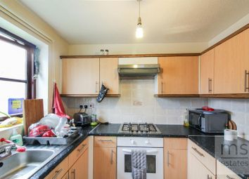 2 bed semi-detached house to rent in Heron Drive, Lenton, Nottingham NG7
