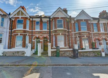 6 bed terraced house to rent in Queens Park Road, Brighton BN2