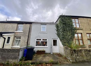 2 bed terraced house for sale in Francis Road, Moss, Wrexham LL11