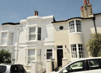 Thumbnail 2 bed property to rent in Borough Street, Brighton