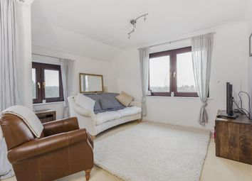 Thumbnail 2 bed flat to rent in Cedar Close, Buckhurst Hill