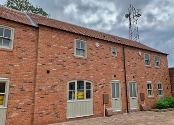 Thumbnail 2 bed property for sale in Masonic Lane, Thirsk