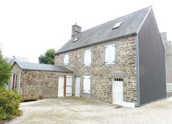 Thumbnail 5 bed property for sale in Sourdeval, Manche, 50150, France