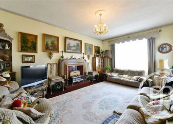 Thumbnail 2 bed flat for sale in Heathway Court, Golders Green