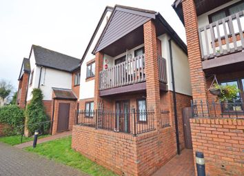 2 bed property for sale in Jasmine Crescent, Princes Risborough HP27