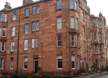 Thumbnail 2 bed flat to rent in Montpelier Park, Edinburgh