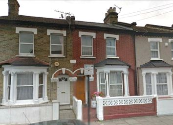 Thumbnail 1 bed property to rent in St Helier Ave, Morden