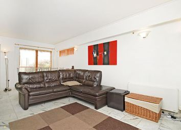 Thumbnail 3 bed flat to rent in Maurer Court, North Greenwich