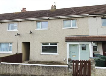 Thumbnail 3 bedroom property for sale in Heathfoot Avenue, Morecambe