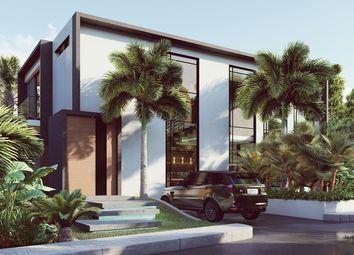 Thumbnail 4 bed villa for sale in Villa Aqua - Tulum, Riviera Maya, Mexico