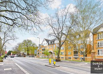 Thumbnail Flat to rent in Shore Point, Buckhurst Hill