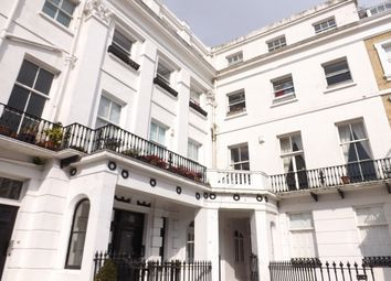 Thumbnail Studio to rent in Sussex Square, Brighton
