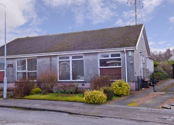 3 bed semi-detached bungalow for sale in Cedar Crescent, Thornton KY1