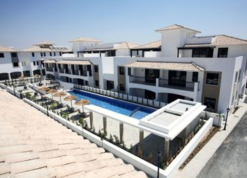 Thumbnail 1 bed apartment for sale in Lleh, Tersefanou, Larnaca, Cyprus