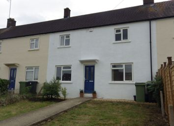 3 bed terraced house to rent in Bowling Green Crescent, Cirencester GL7