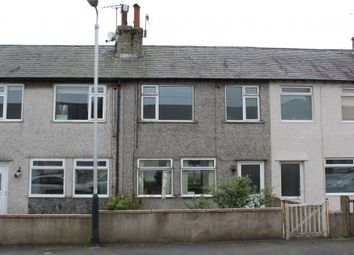 Thumbnail 2 bed property for sale in Second Avenue, Onchan, Isle Of Man
