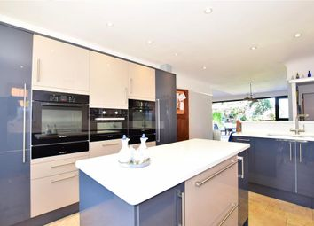 4 bed detached house for sale in Deepdene Avenue, Dorking, Surrey RH4