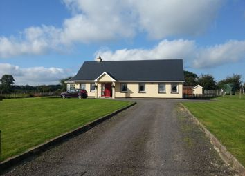 Thumbnail 4 bed detached house for sale in Kilabraher, Dromina, Charleville, Cork