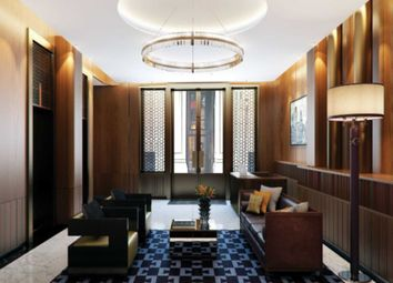 Thumbnail 3 bed flat for sale in Reference: 96524, Sherwood Street, London