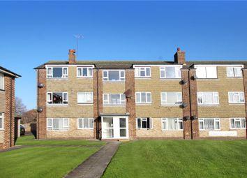 2 bed flat for sale in St. Marys Close, Littlehampton, West Sussex BN17