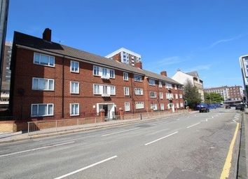 Thumbnail 3 bed flat for sale in Great Crosshall Street, Liverpool