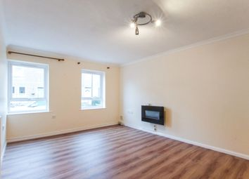 Thumbnail 2 bed property to rent in Tyning Road, Combe Down, Bath