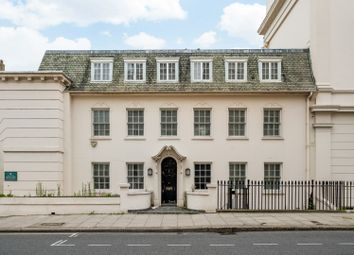 Thumbnail 6 bed property for sale in Lyall Street, London