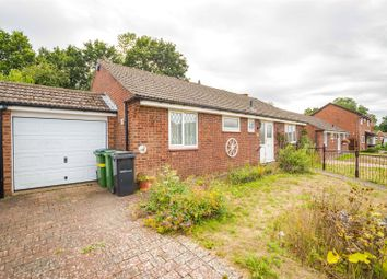 Thumbnail 2 bed detached bungalow for sale in Horton Downs, Downswood, Maidstone, Kent