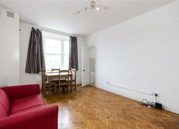 Thumbnail Studio for sale in Princess Court, Queensway, London
