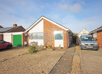 Thumbnail 2 bed bungalow for sale in Early Road, Witney