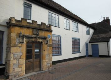 Thumbnail Office to let in 8B Merstow Green, Evesham, Worcestershire
